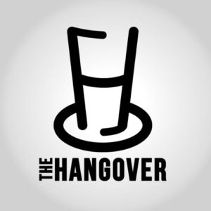 The Hangover Utrecht
